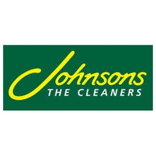 Johnson dry cleaners 500x500 original