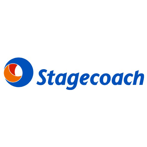 Stagecoach 500x500 original
