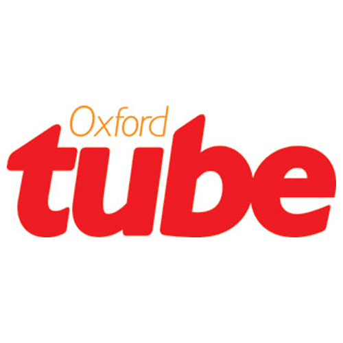 Oxford tube 500x500 original