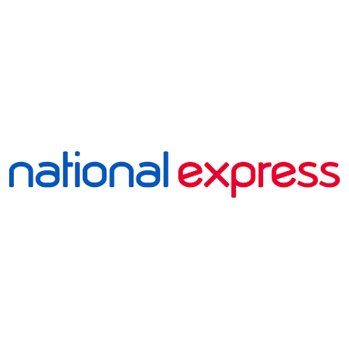 National express 500x500 original