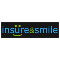 Insure and smile 500x500 original