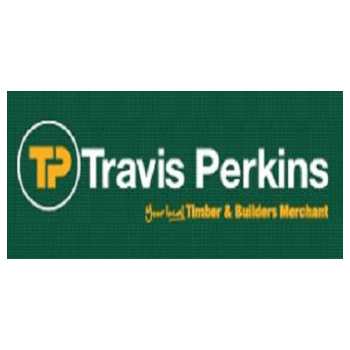 Travis perkins 500x500 original
