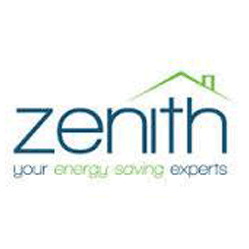 Zenith home 500x500 original