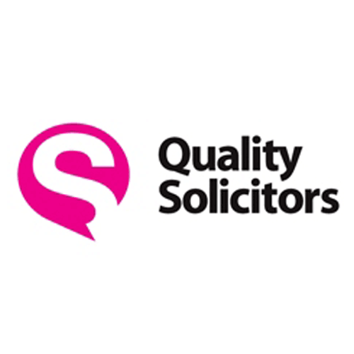 Quality solicitors 500x500 original
