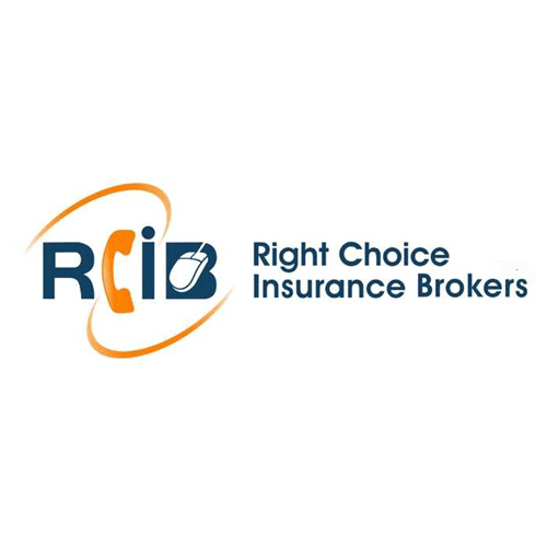 Right choice insurance 500x500 original