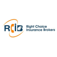 Right Choice Insurance