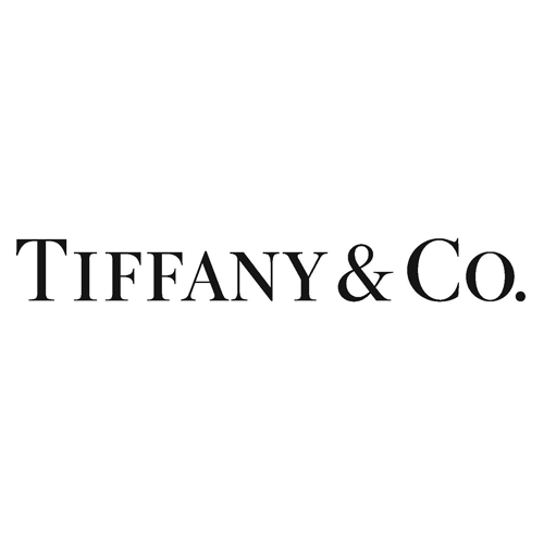 Tiffany   co 500x500 original