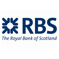 Rbs complaints email phone resolver rbs complaints reheart Gallery