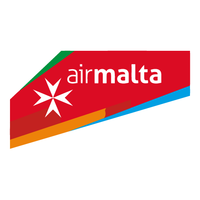 Air malta 500x500 original