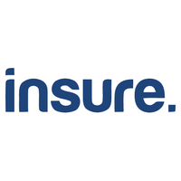 insure.co.uk