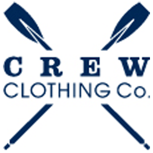 Crew clothing 500x500 original