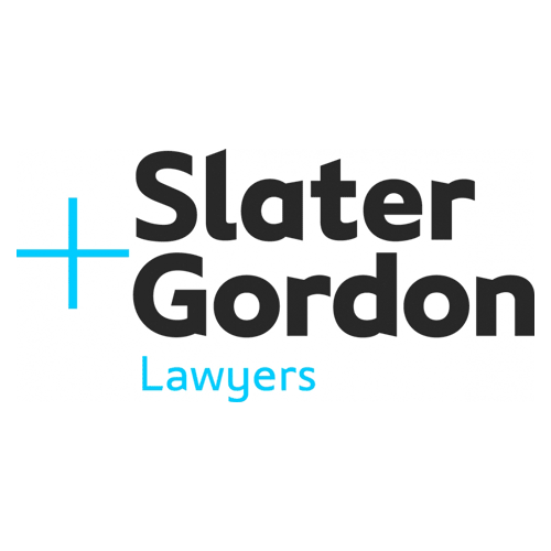 Slater   gordon 500x500 original