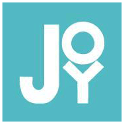 Joy the store 500x500 original