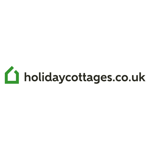 Holiday cottages 500x500 original