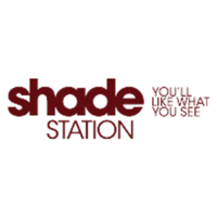 Shadestation