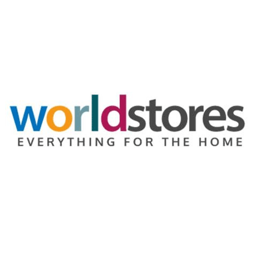 Worldstores 500x500 original