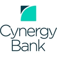 Cynergy Bank (formerly Bank of Cyprus)