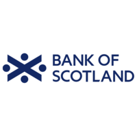 Image result for bank of scotland