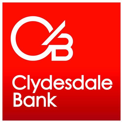 Clydesdale bank 500x500 original