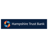 Hampshire Trust Bank