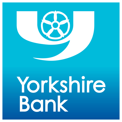 Yorkshire bank 500x500 original