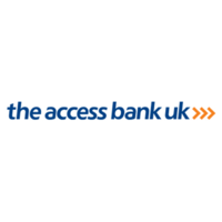 Access Bank UK