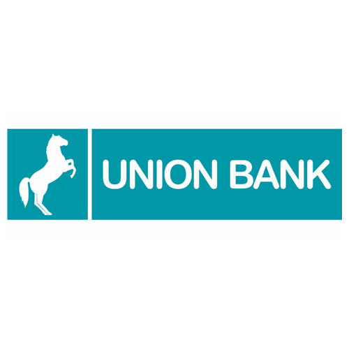 Union bank 500x500 original