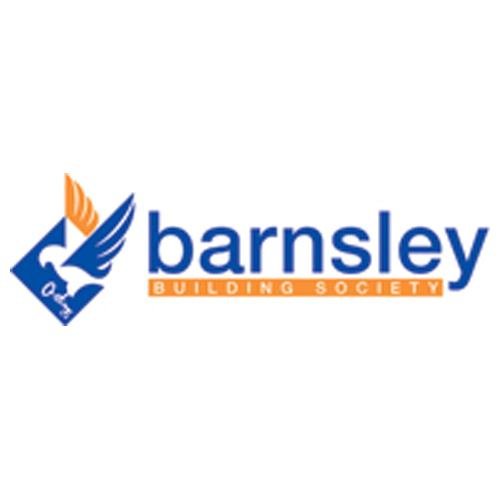 Barnsley building society 500x500 original