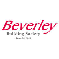 Beverley Building Society