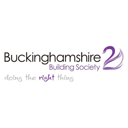 Buckinghamshire building society 500x500 original