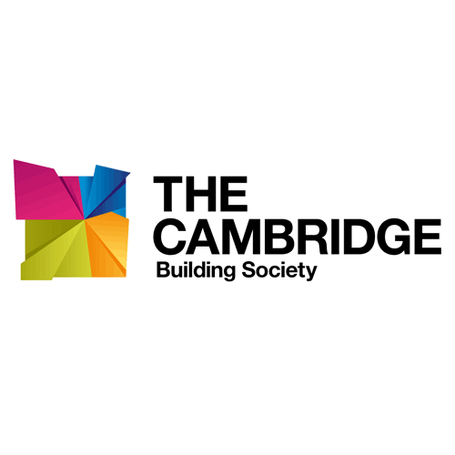 Cambridge building society 500x500 original