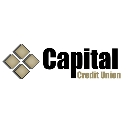 Capital credit union 500x500 original