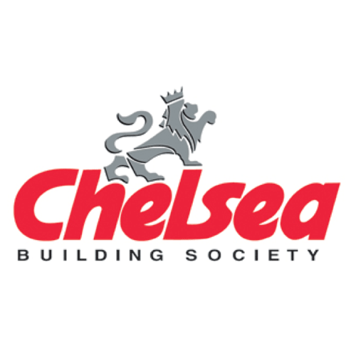 Chelsea building society 500x500 original