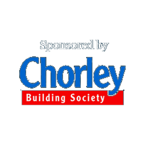 Chorley building society 500x500 original