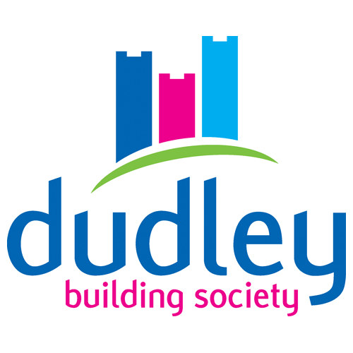 Dudley building society 500x500 original