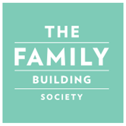 The family building society 500x500 original