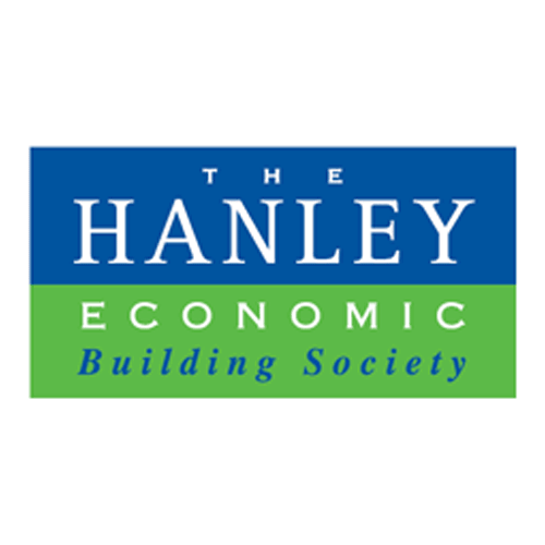 The hanley economic building society 500x500 original