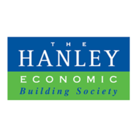 The Hanley Economic Building Society