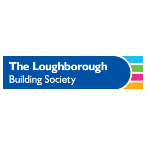 Loughborough building society 500x500 original