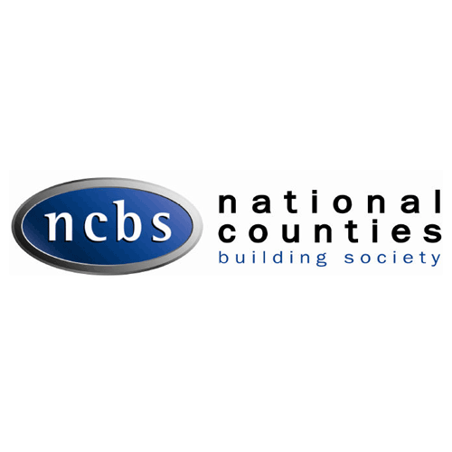 National counties building society 500x500 original