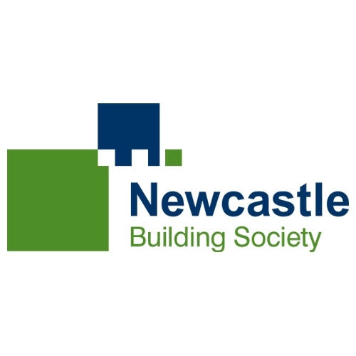 Newcastle building society 500x500 original