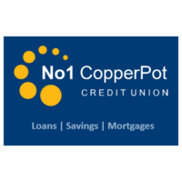 No1 CopperPot Credit Union
