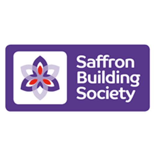 Saffron building society 500x500 original