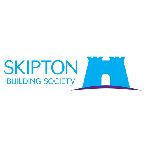 Skipton building society 500x500 original