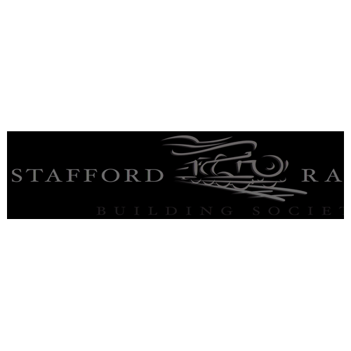 Stafford railway building society 500x500 original