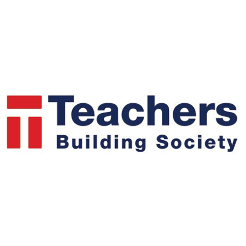 Teachers building society 500x500 original