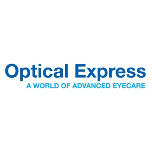 Optical express 500x500 original