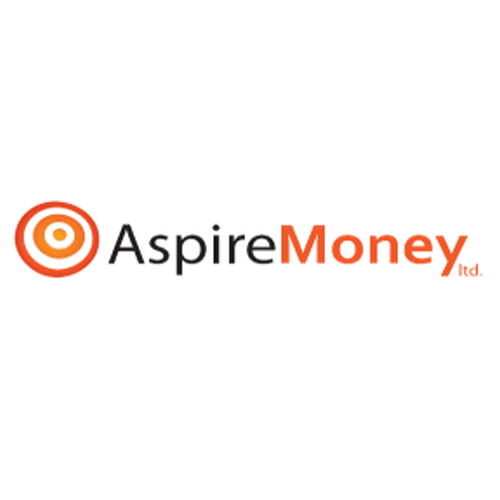 Aspire money 500x500 original