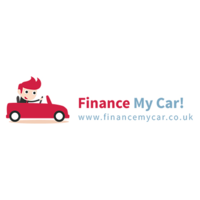 Finance My Car