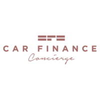 Car Finance Concierge